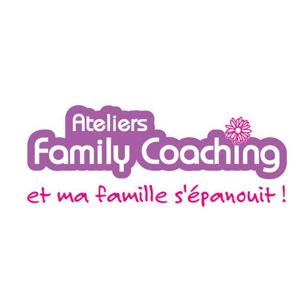 ATELIERS FAMILY COACHING
