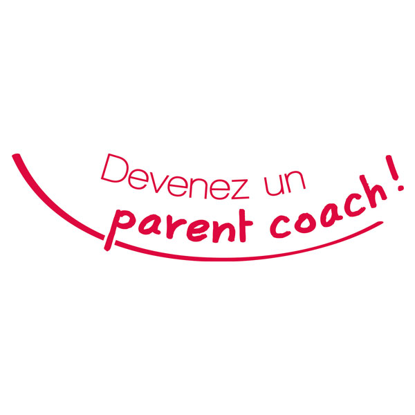 ASSOCIATION DEVENEZ UN PARENT COACH
