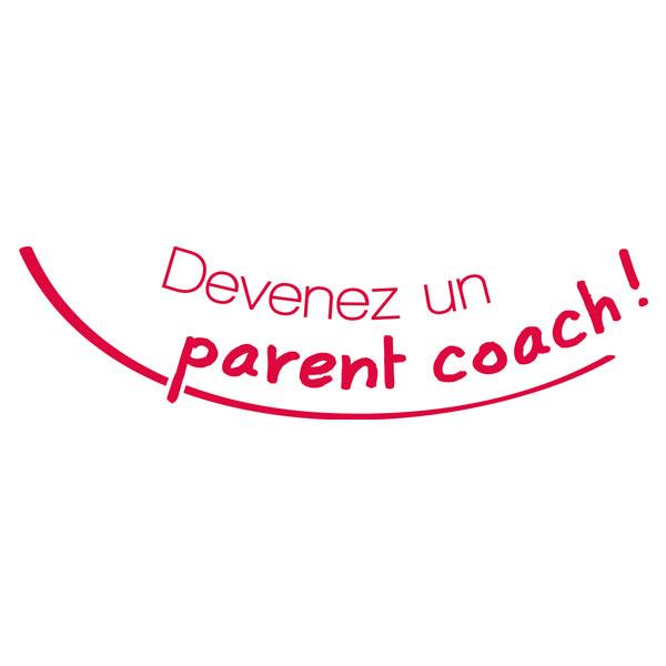 ASSOCIATION DEVENEZ UN PARENT COACH