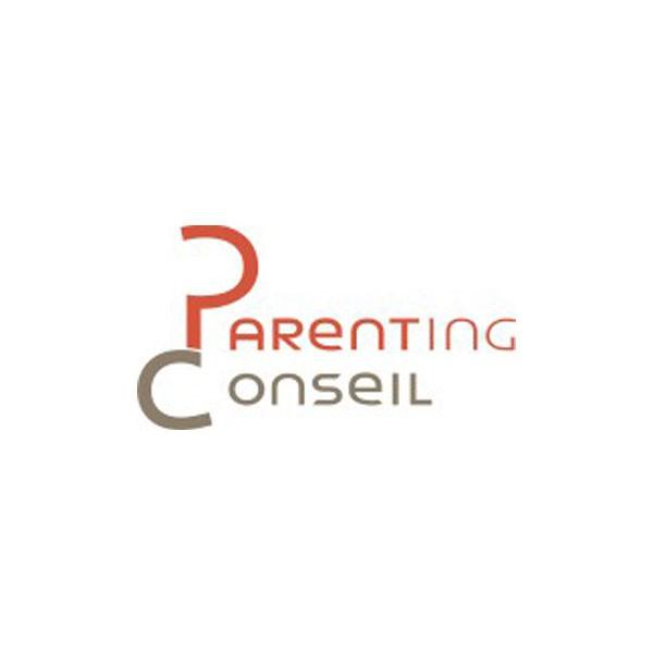 PARENTING CONSEIL
