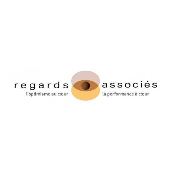 REGARDS ASSOCIEéS