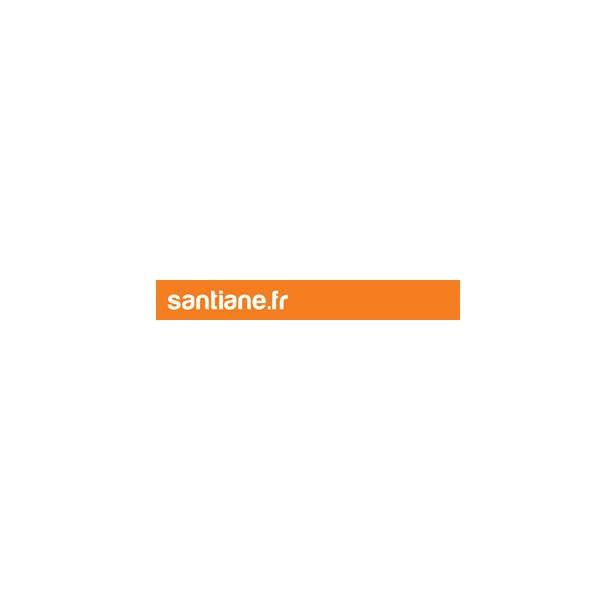 SANTIANE.FR