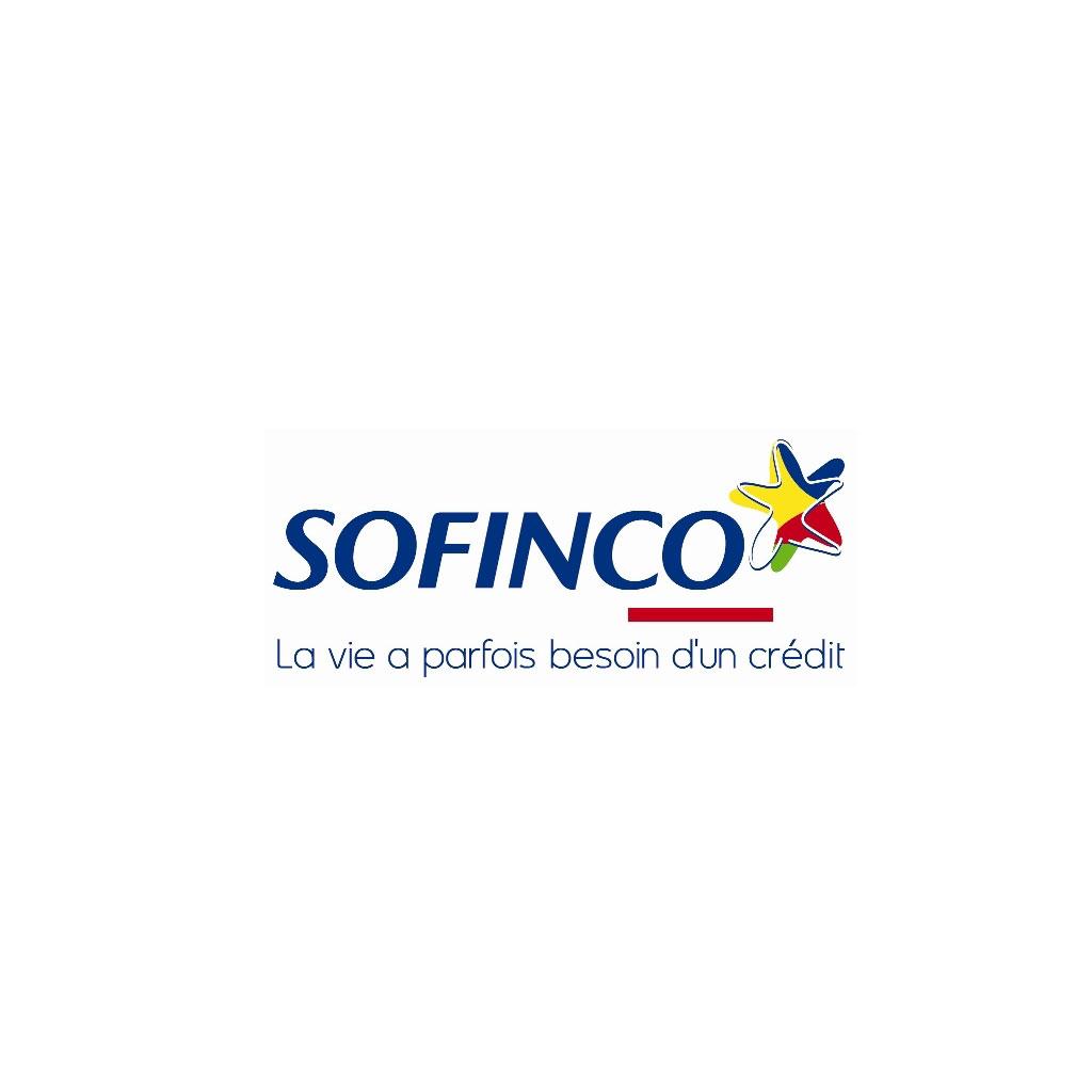 SOFINCO