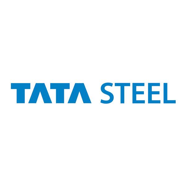 TATA STEEL FRANCE RAILS SA