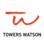 Towers-Watson-Logo