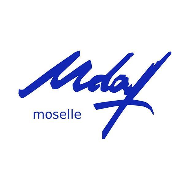 UDAF MOSELLE