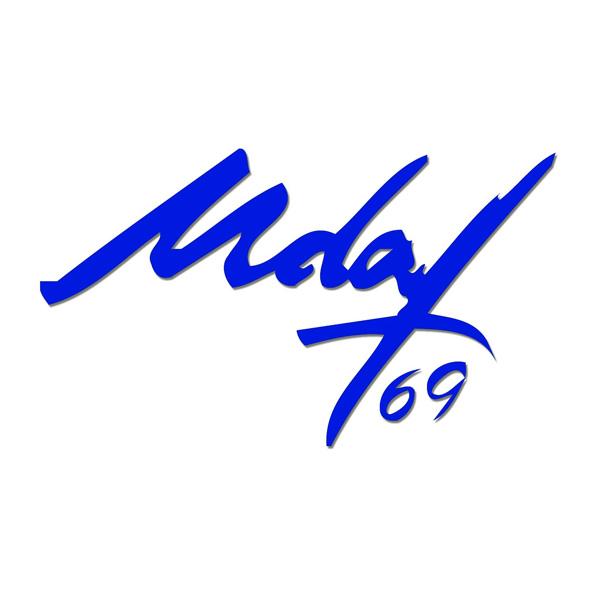UDAF 69