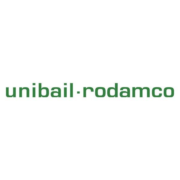 UNIBAIL-RODAMCO