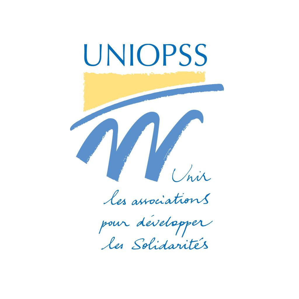 UNIOPSS