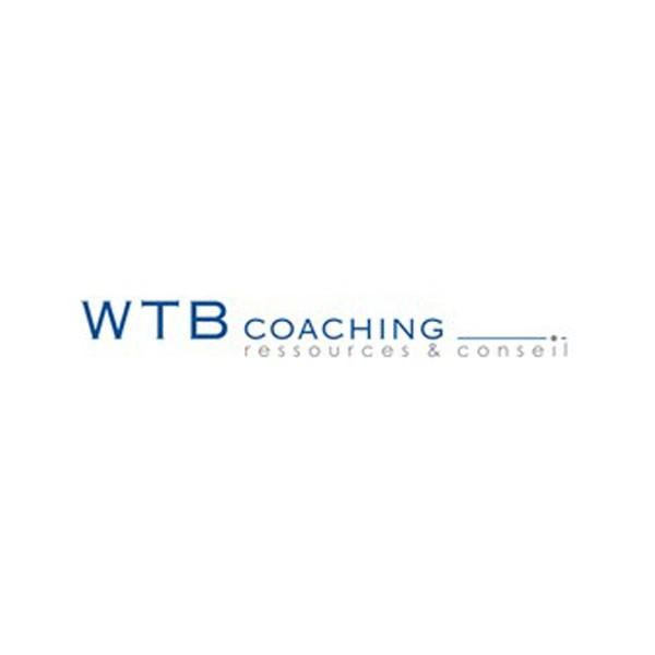 WTB COACHING
