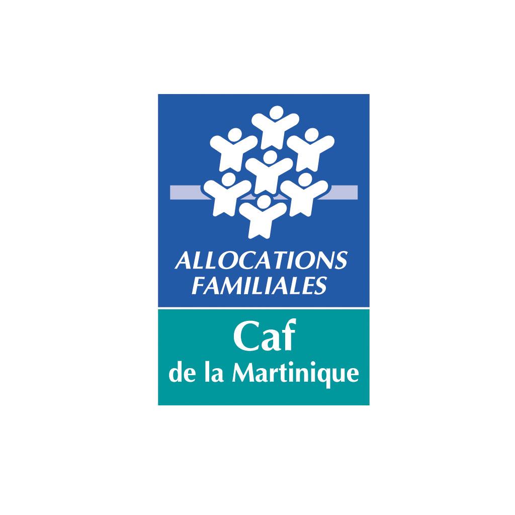 CAF DE LA MARTINIQUE