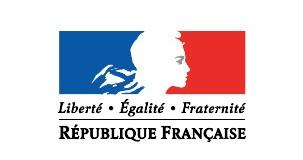 logo+Republique+Francaise