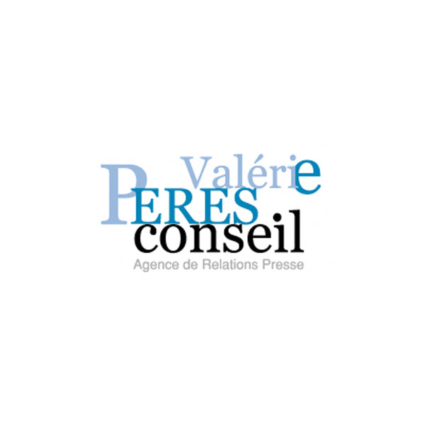 VALERIE PERES CONSEIL