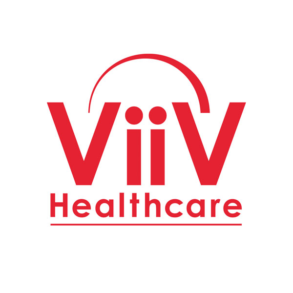 VIIV HEALTHCARE