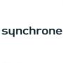 logo-synchrone-carre