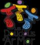logo_doudousArmor