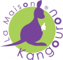 logo LMK