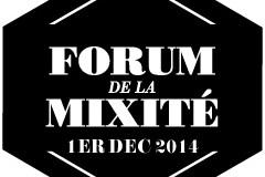 OPE partenaire du Forum de la Mixité