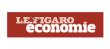 Le-Figaro-Economie