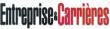 logo_entreprise-carrieres1