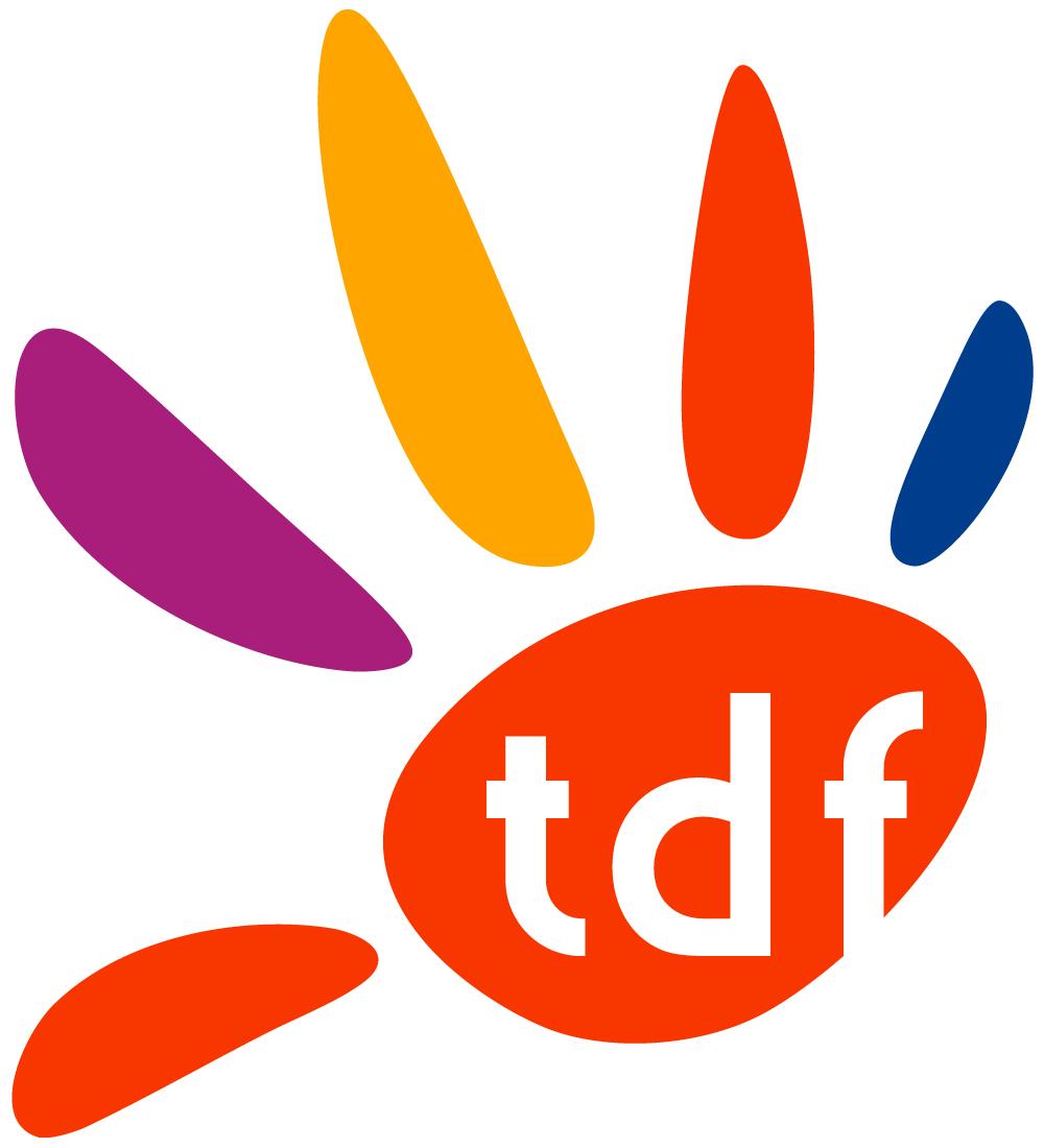TDF SAS