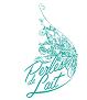 Logo Perles de Lait