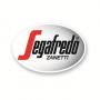 Logo Segafredo Zanetti