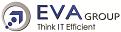 Logo eva group