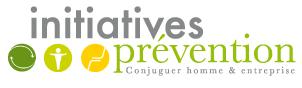 Initiatives Prévention