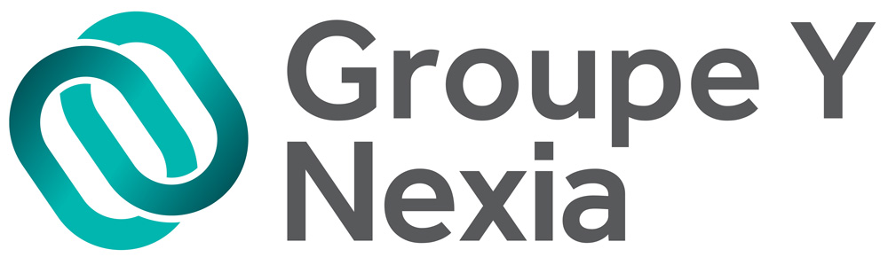 Groupe Y