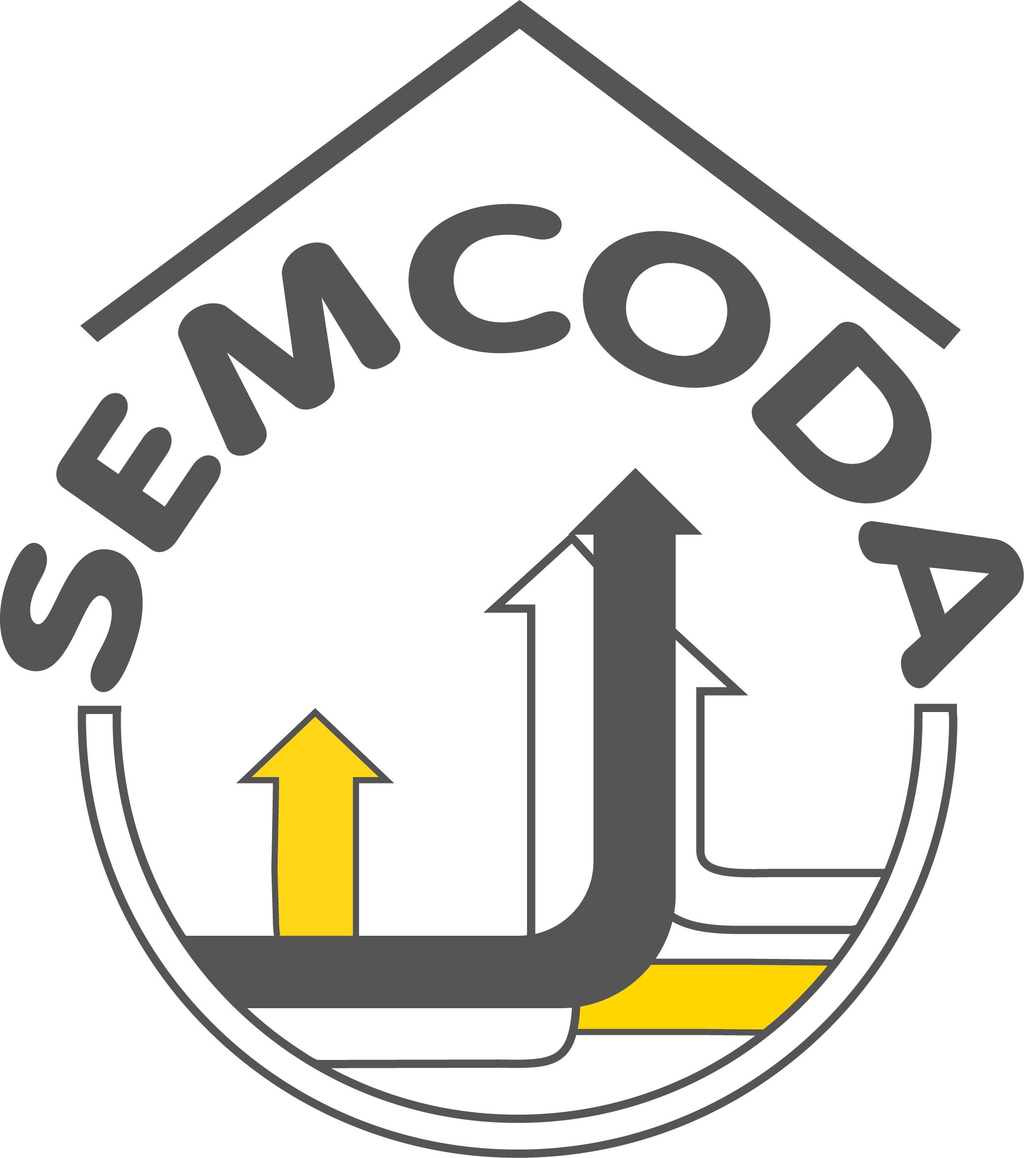 SEMCODA