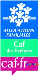 Caisse d'Allocations Familiales des Yvelines