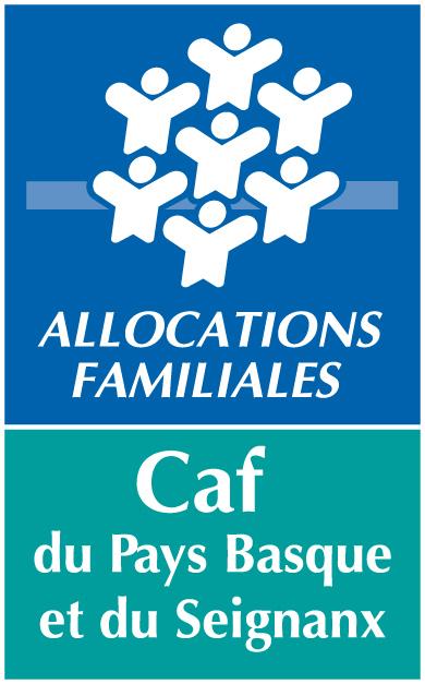 CAF du Pays Basque et du Seignanx