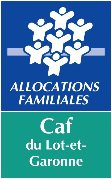 Caisse d'Allocations Familiales du Lot-et-Garonne