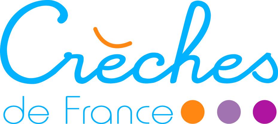 CRECHES DE FRANCE