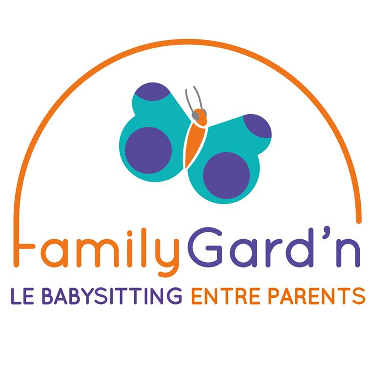 Family Gard'n SAS