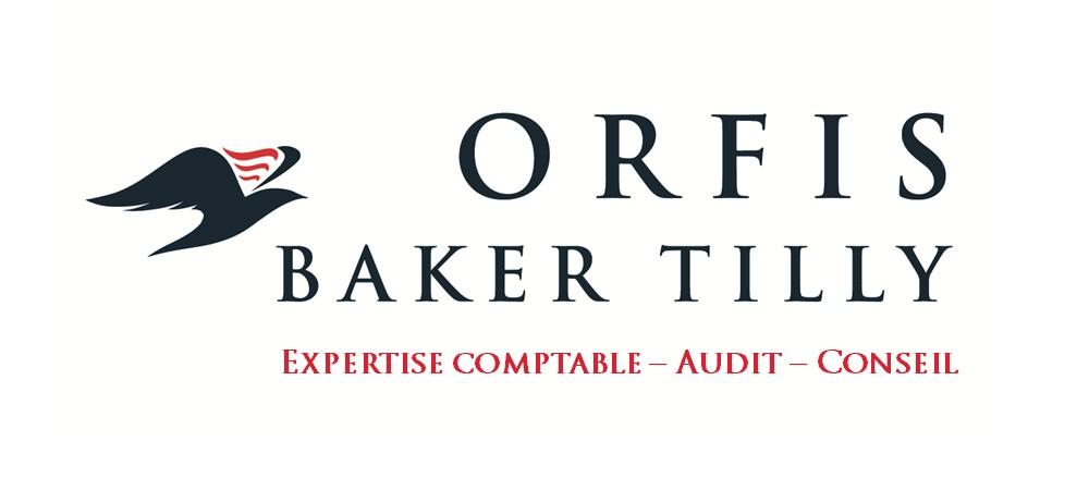 ORFIS BAKER TILLY