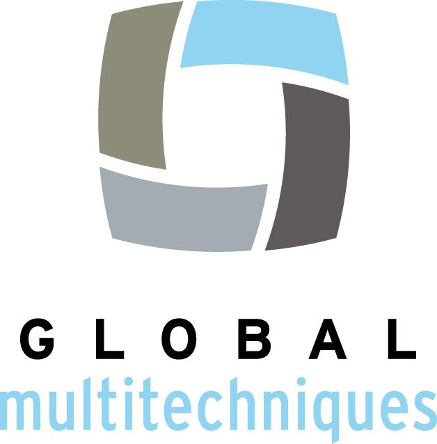 GLOBAL MULTITECHNIQUES