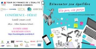 TDF EGALITE - SIGNATAIRES NICE - EVENT DU 5 MARS 2018.pdf