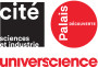 logo_Cite_noir_Palais_rouge_Universcience_rouge
