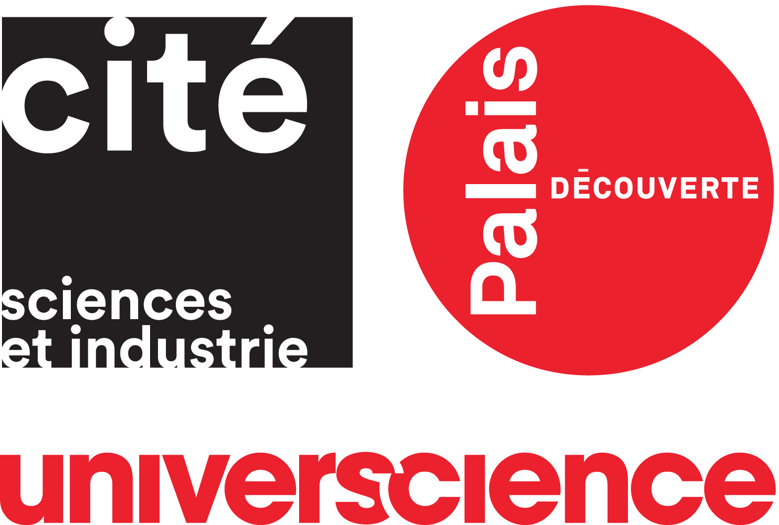 EPPDCSI  – Universcience