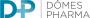 logo-DPH