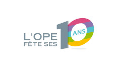 OPE10ANS_FOND_CLAIR