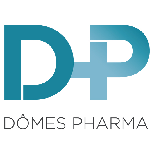 Groupe DÔMES PHARMA