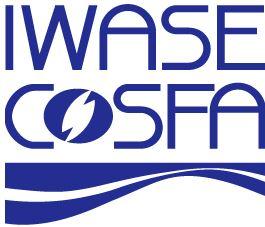Iwase Cosfa Europe