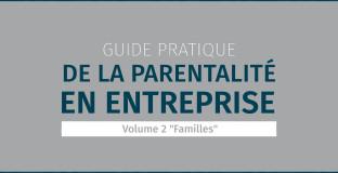Guide parentalité n°2-BAT.jpg COUV V2