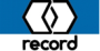 logo record (2)