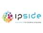 PICTO IPSIDE_bleu_400