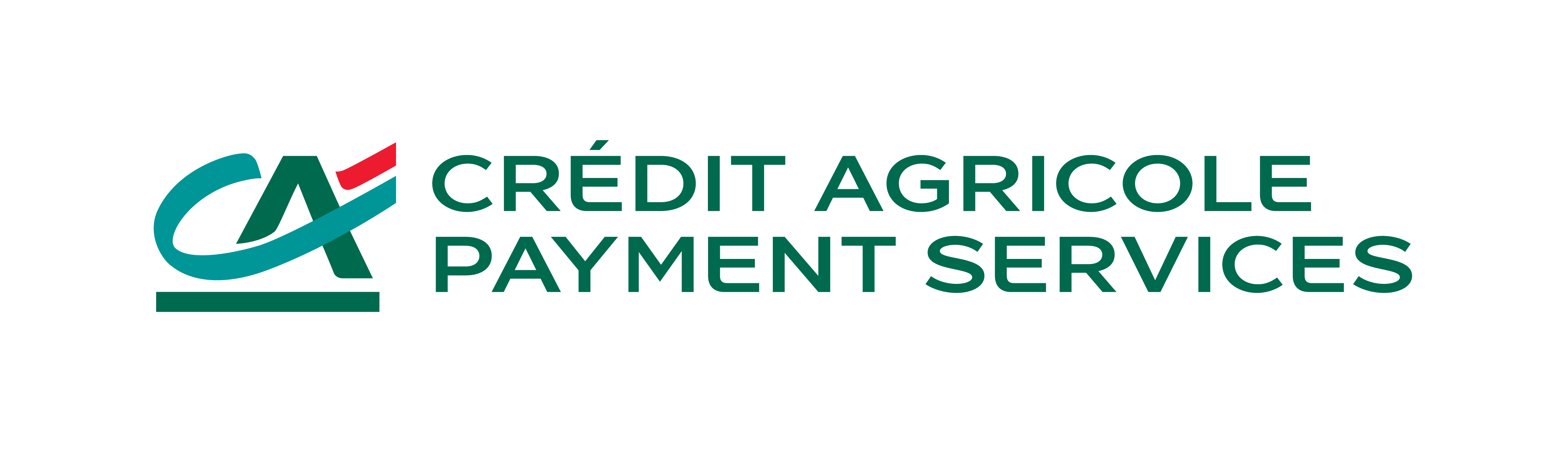 CREDIT AGRICOLE PAYMENT SERVICES