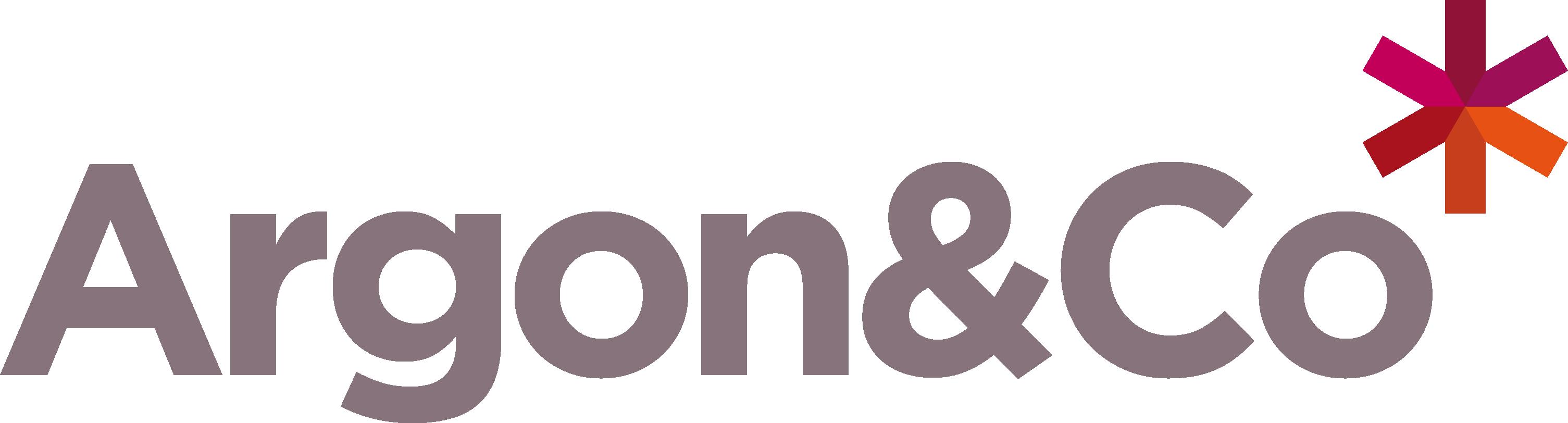Argon & Co